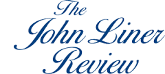 John Liner Review cover